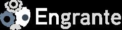 Engrante