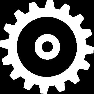 Engrante AUDITORÍA EXTERNA